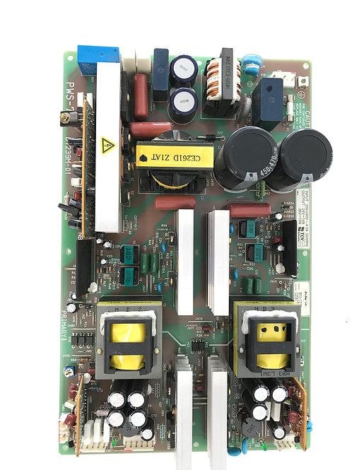 I038256 PWS-700 QSS29
