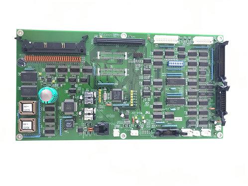 J390578-01 Printer Control PCB QSS30