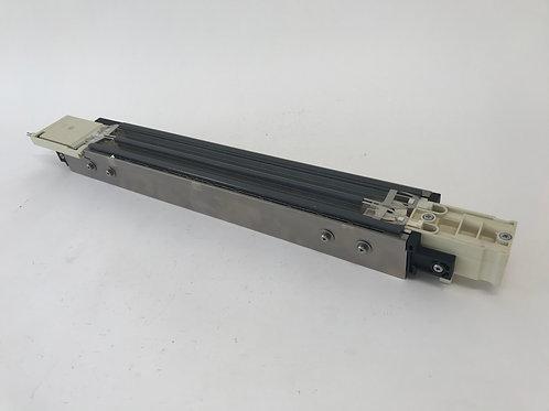 CA297-00382 Scorotron Unit