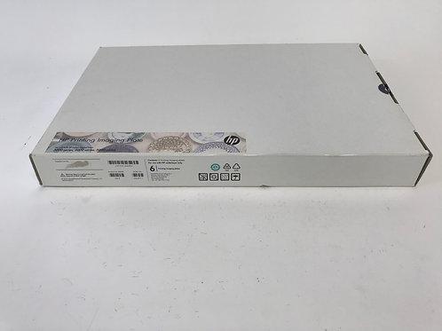 Q4407A Printing Imaging Plate Indigo 3000/4000/5000