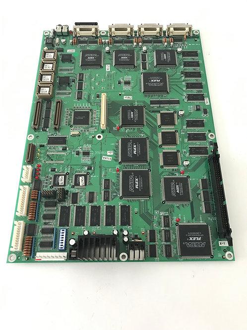 J390864-01 Image Processing Board QSS32/33