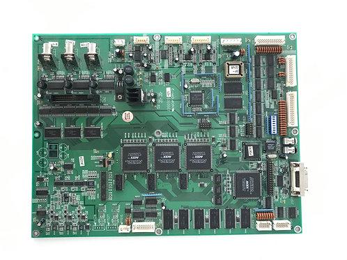 J390919-01 Laser Control Board QSS32/33/34