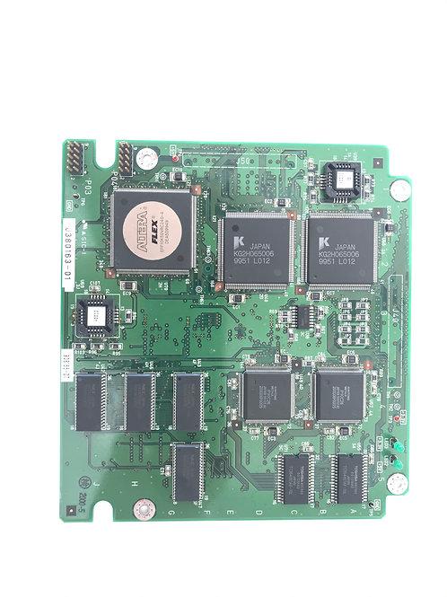 J380163-01 Image Correction PCB QSS27