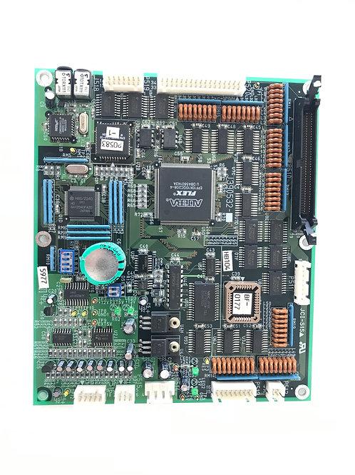 J390532-00 Processor Control Board QSS29/30/31/32/34