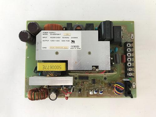 I038306 QSS31 Scanner Power Supply