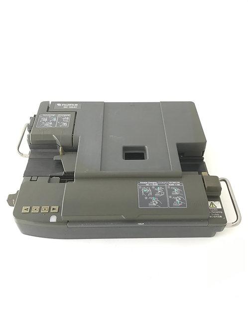 SP300 Auto Carrier 135/240