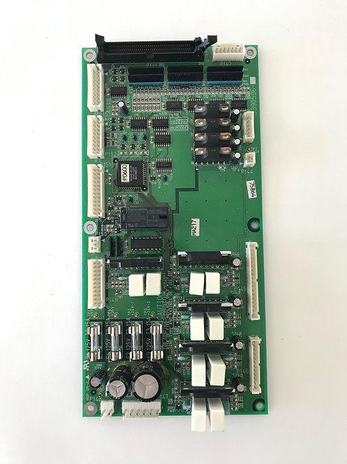 J390506-01 Printer I/O PCB2 QSS29