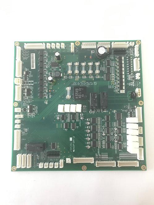 J391284-00 Power PCB2 T15