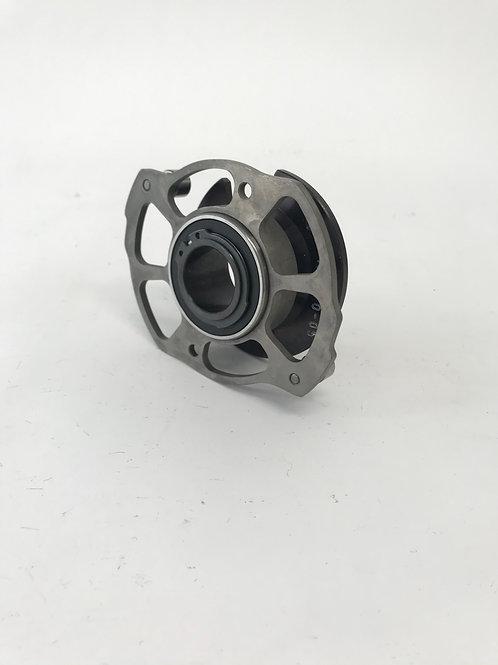 CA297-00280 Cam Gripper Assy.