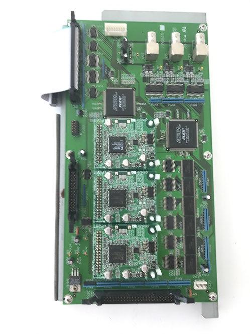 J390640-00 Laser Control PCB QSS30