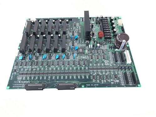 113C893989 PDC20 Frontier 350/370