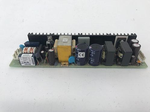 I038251 ZWS75PF-5J Nemic-Lambda
