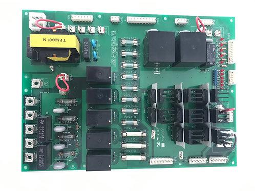 J390456-00 Power PCB QSS31/32/34