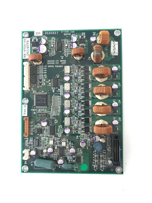 J390656-03 Laser Driver Type A QSS30/31