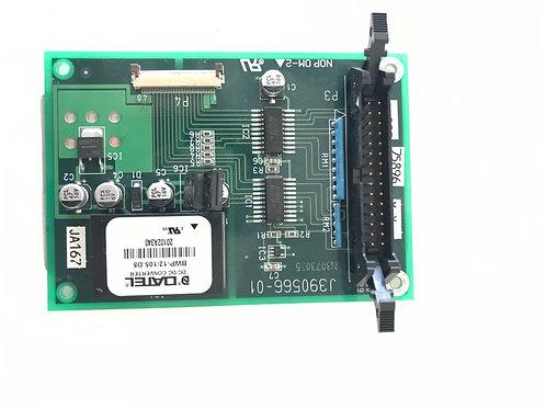 J390566-01 Calibration Connecting PCB QSS29