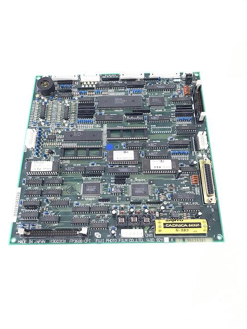113G03131 FP360B-CPT