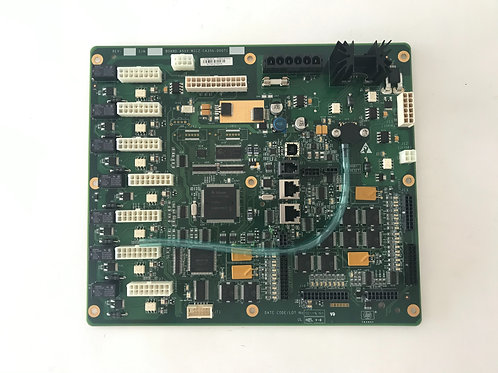 CT356-00074 Board Assy. MIC2 With Tube