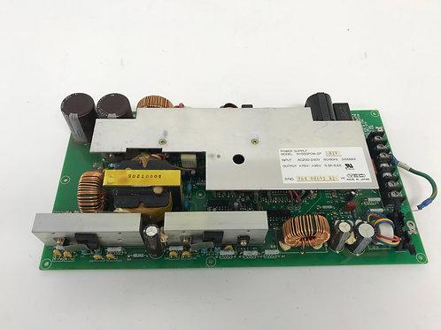 I038214 NY650 POW2P QSS2301