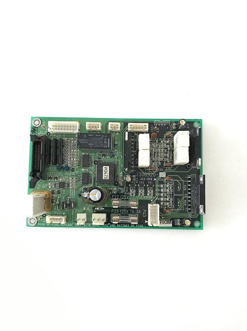J306920-00 Paper Mask PCB QSS26