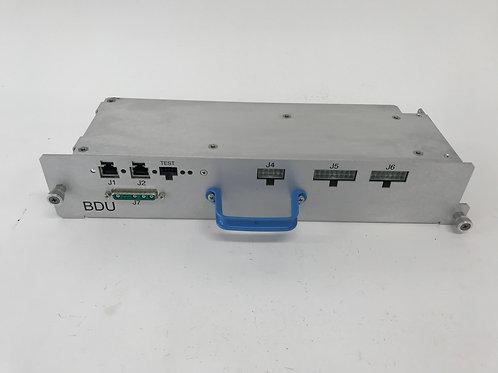 CT254-02662 BDU Module BID Drive Unit Indigo 5500