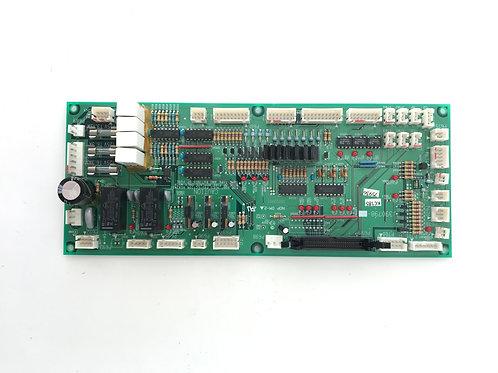 J390798-00 Processor I/O QSS30