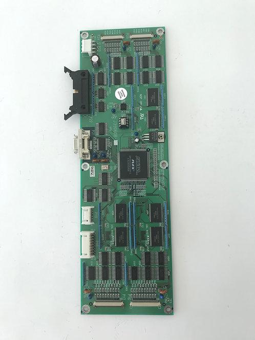 J390608-00 MLVA Output Data PCB QSS29