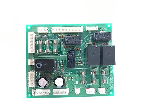 J390935-00 Sub Relay PCB QSS33