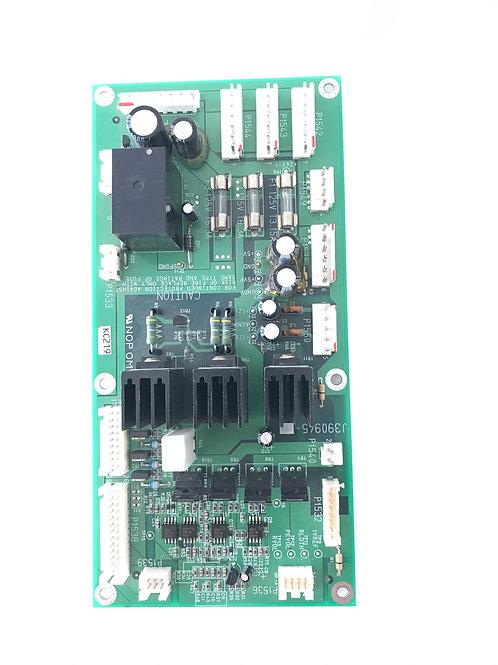 J390945-00 Laser I/O PCB QSS32/33