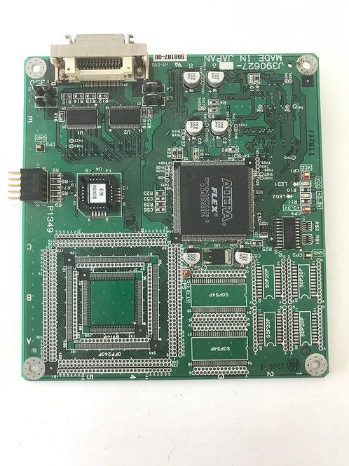J390627-00 LVDS Transfer PCB QSS31