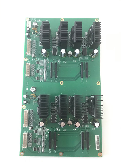 J391626-00 Printhead Drive PCB D701/703