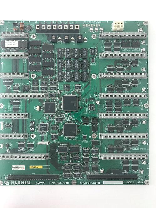 113C898405 GMC20 SP2000/SP2500
