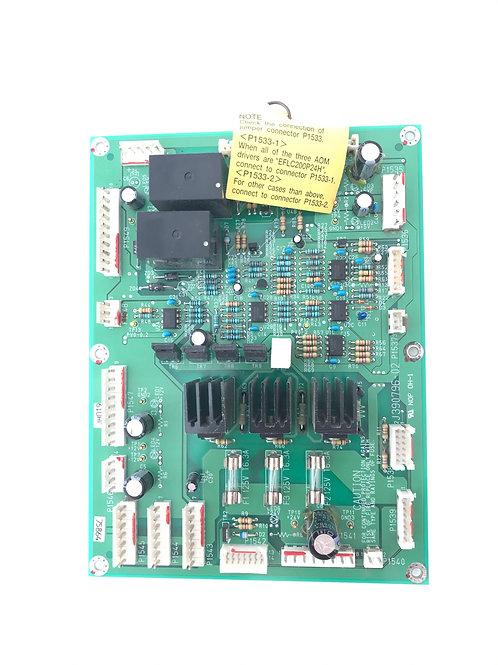 J390796-02 Laser Driver QSS31
