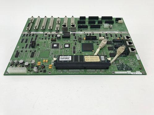 CT256-00147 Main Board for Indigo 3500/3550/5000/5500