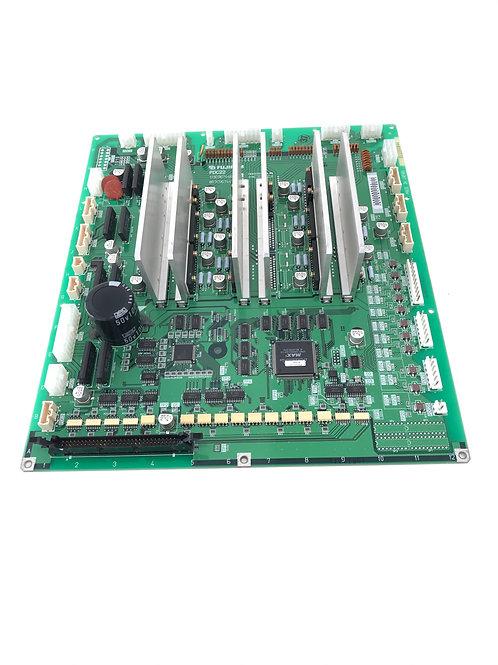 113C967446 PDC22 Frontier 330/340