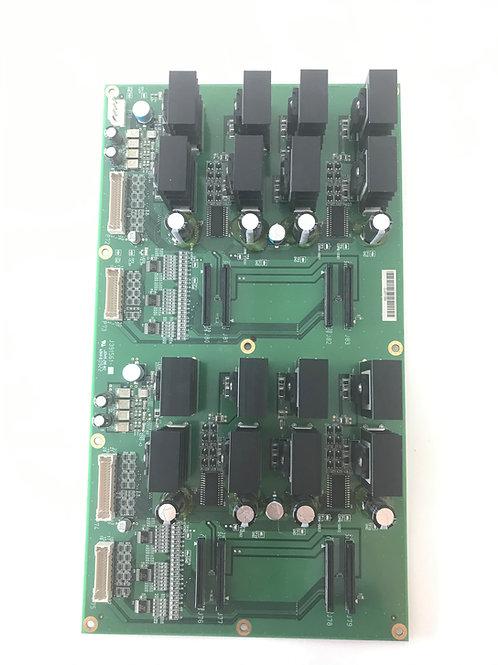 J391561-00 Printhead Drive PCB D701/703