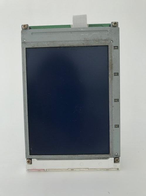 J380123-02 PCB With Display QSS27