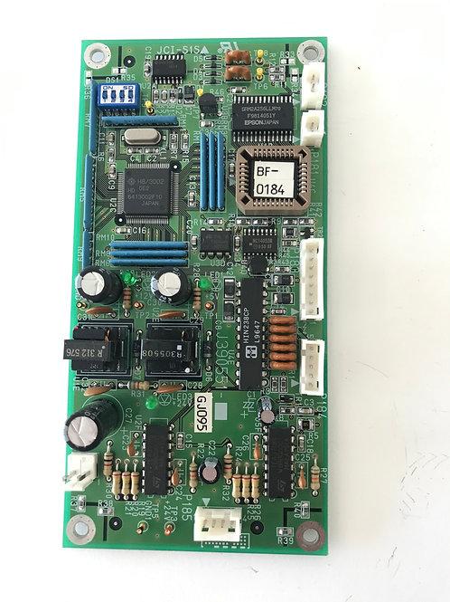 J390551-00 Colorimeter Control PCB QSS29/30/31