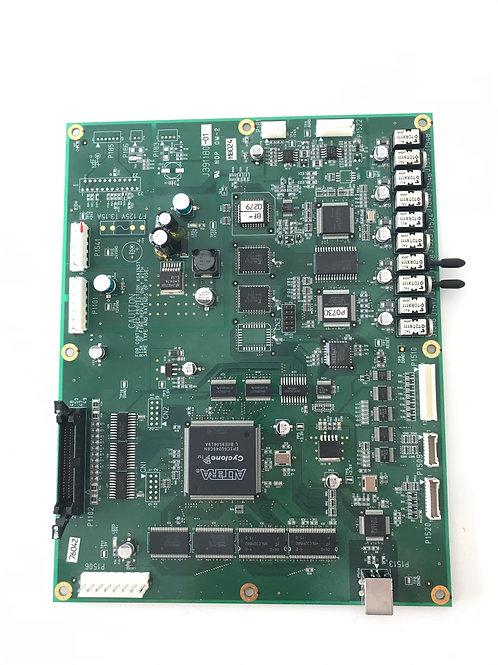 J3911180-01 IBeam Control PCB QSS33/35