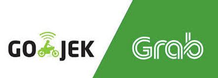 Grab and Gojek.jpg