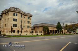 Penn Wells Lodge-121