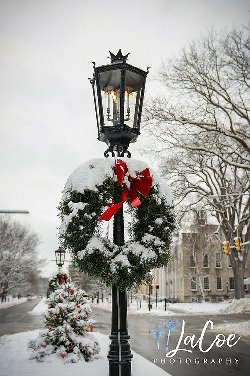 Wellsboro Christmas
