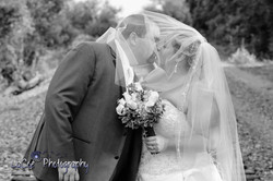 Smith, T&A Wedding-230