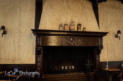Penn Wells Lounge-7