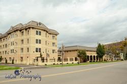 Penn Wells Lodge-123