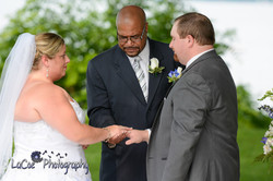 Smith, T&A Wedding-131