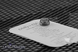 Smith, T&A Wedding-339