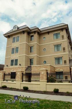 Penn Wells Lodge-107