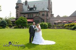 Smith, T&A Wedding-216