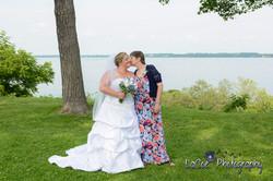 Smith, T&A Wedding-174