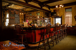 Penn Wells Lounge-2